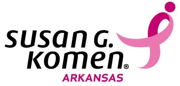 Arkansas_SGK
